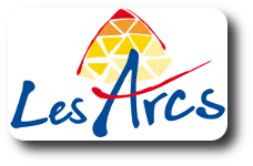See Les Arcs website