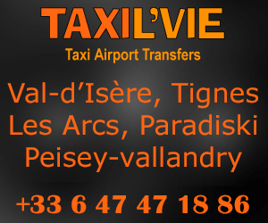 (c) Taxi-bourg-st-maurice.net